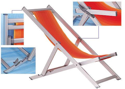 poollounger-alu-klapp-liegestuhl.jpg
