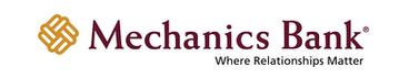 mechanics-bank-1024x380-2.png
