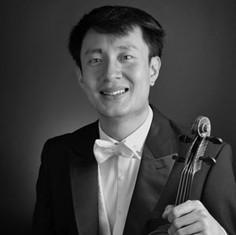 Dian Zhang.JPG