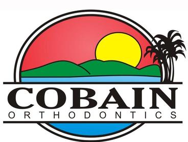 Cobain-Logo-716x541.png