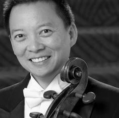 Amos Yang.png