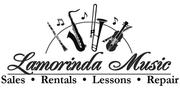 Lamorida-Music-Logo-738x393.png