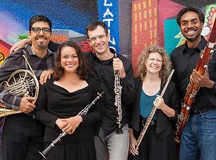 Quinteto Latino Better.jpg