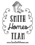 SmithHomesTeamLogo_black with website-01.jpg