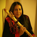 UPDATED Mary Youngblood with Flute (1).jpg