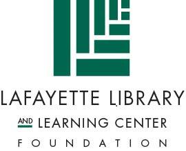 Lafayette-Lib-270-220.png