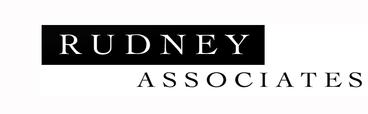 Rudney-Assoc-logo-673x209.png