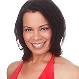 Michele Kennedy (red).jpg