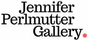 JPG logo.png
