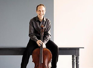 Christopher-Costanza-cello3-sized.jpg