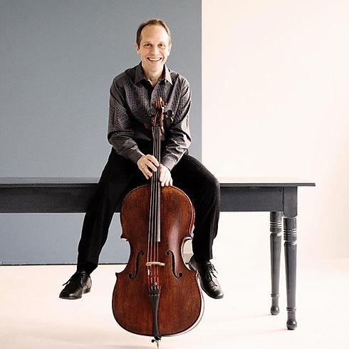 Christopher-Costanza-cello3-sized.jpg