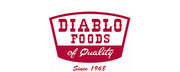 Diablo-Foods-Logo-620x250-white-bg-3.png
