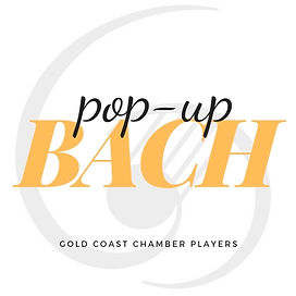 Copy of pop-up BACH logo FINAL.jpg