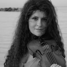 Grazia Raimondi .png