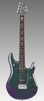JP6 Music Man Guitar
