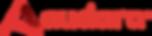 audara-logo-horizontal-rojo.png