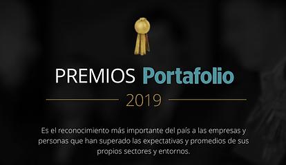 premios-portafolio-2019-1024x593.png
