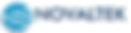 novaltek-logo-zoho.png
