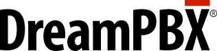 logo-dreampbx-copyright.png