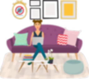 homeagent-nocovid19-1024x903.png
