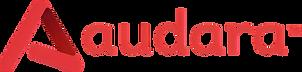 audara-logo-horizontal-rojo_edited.png