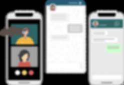 audara-chat-video-whatsapp-1024x709.png