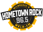 WKLH Milwaukee, Classic Rock