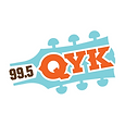WQYK Tampa Bay, Country