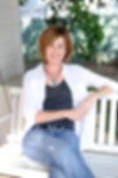 Valerie Granoff, LCSW