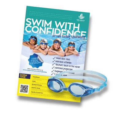 swim-poster.jpg