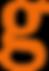 go-design.biz logo