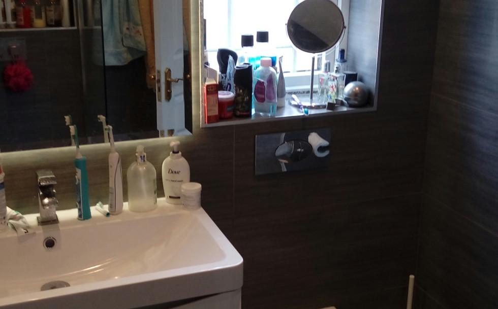 Boston bathroom (12).jpg