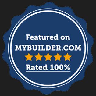 DSM Spalding My builder feedback