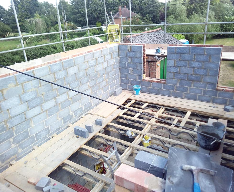 Buildier Wisbeach Extension Construction DSM (4).jpg
