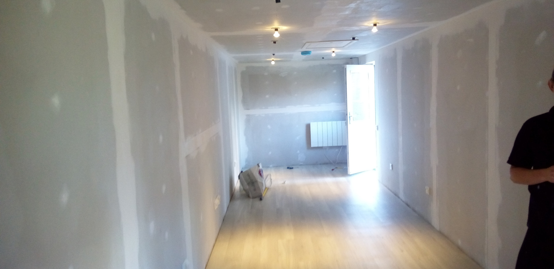 Builder Peterborough garage conversion   (9).jpg