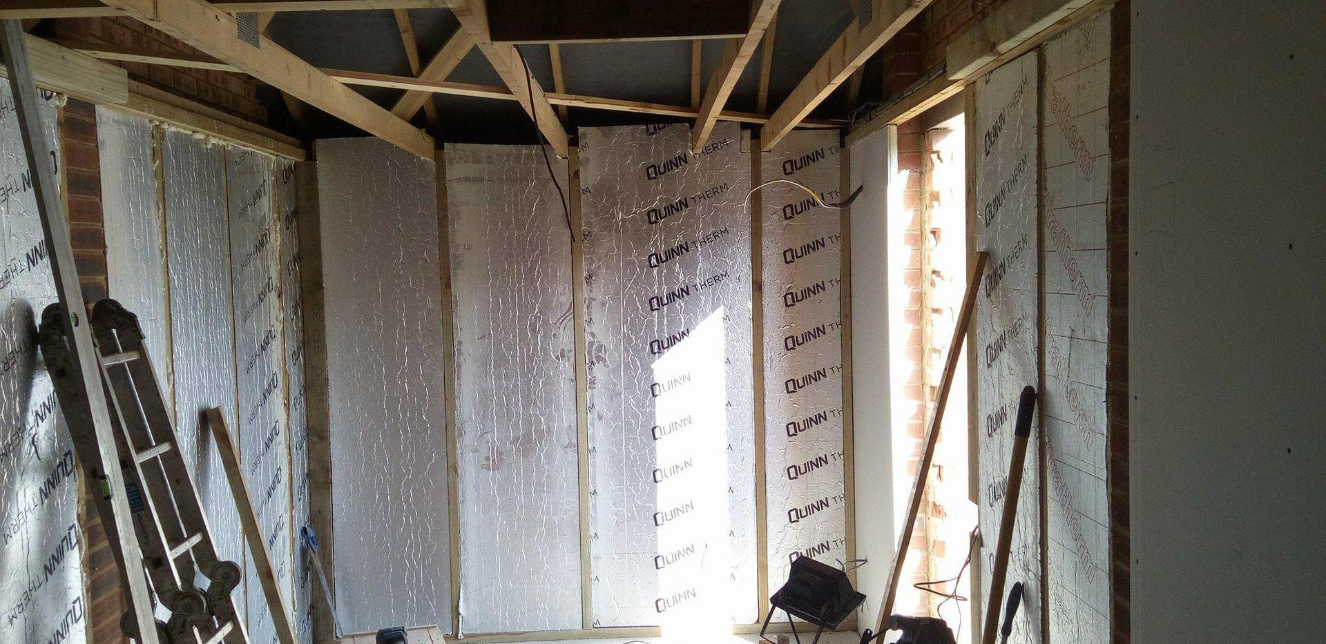 garage conversion Peterborough (6).jpg