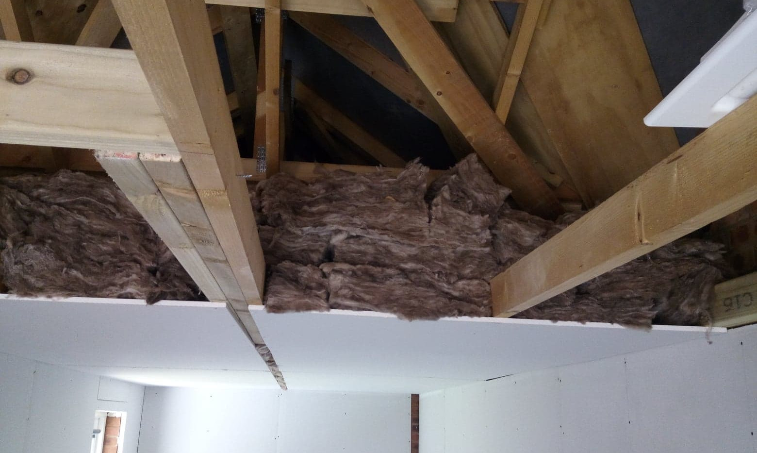 Builder Peterborough garage conversion   (7).jpg