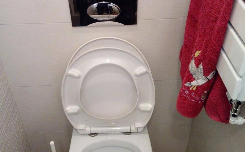 Boston bathroom (31).jpg