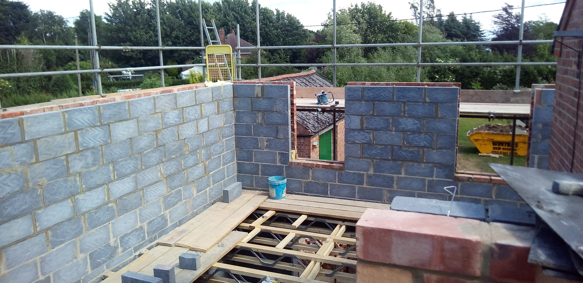 Buildier Wisbeach Extension Construction DSM (5).jpg