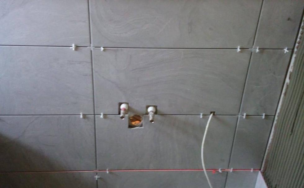 Boston bathroom (26).jpg