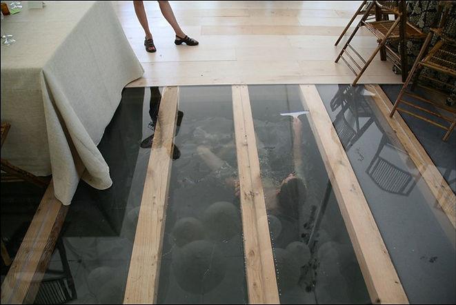 clear floor.jpg