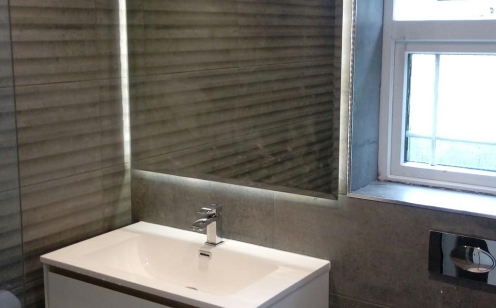 Boston bathroom (16).jpg