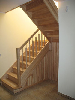REAL WOOD DOORS WINDOWS STAIRCASES KITCHENS 10