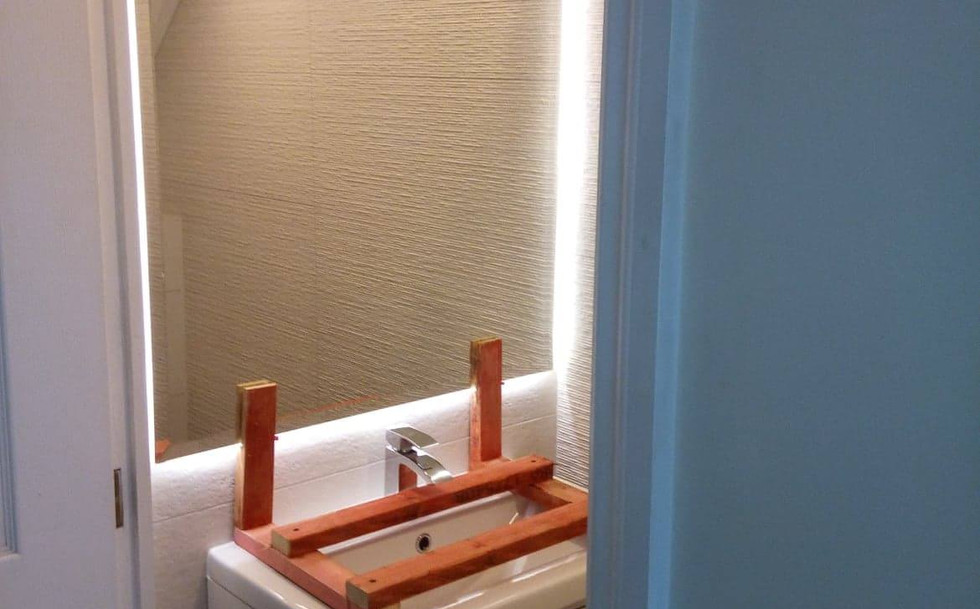 Boston bathroom (30).jpg