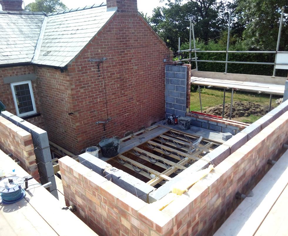 Buildier Wisbeach Extension Construction DSM (2).jpg