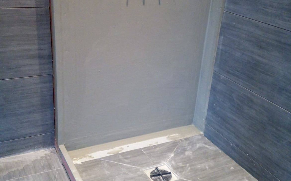 Boston bathroom (3).jpg