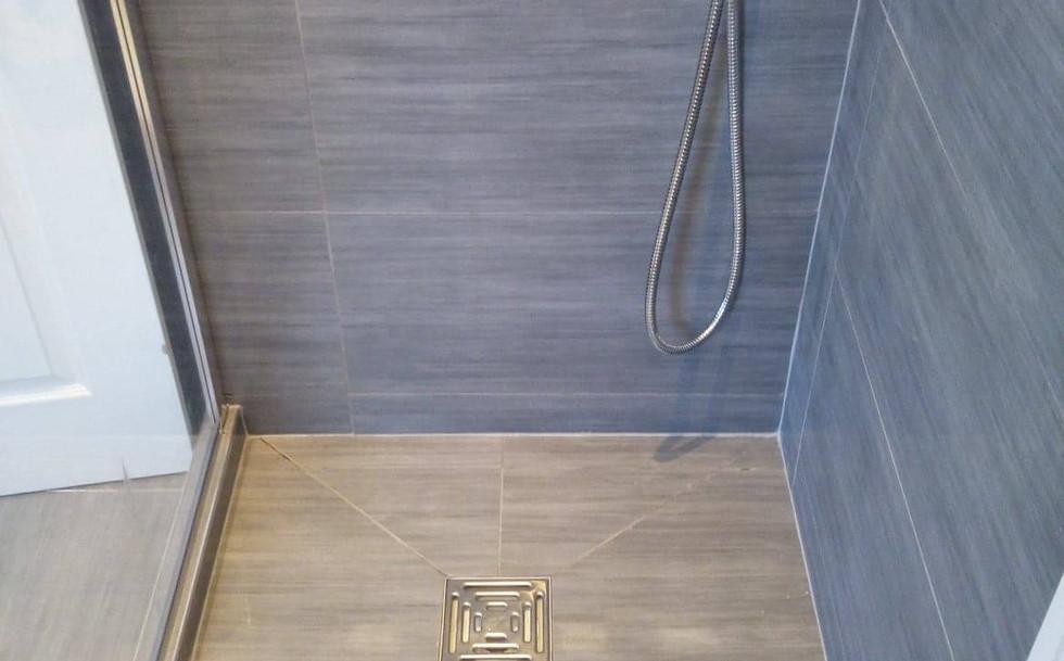 Boston bathroom (25).jpg