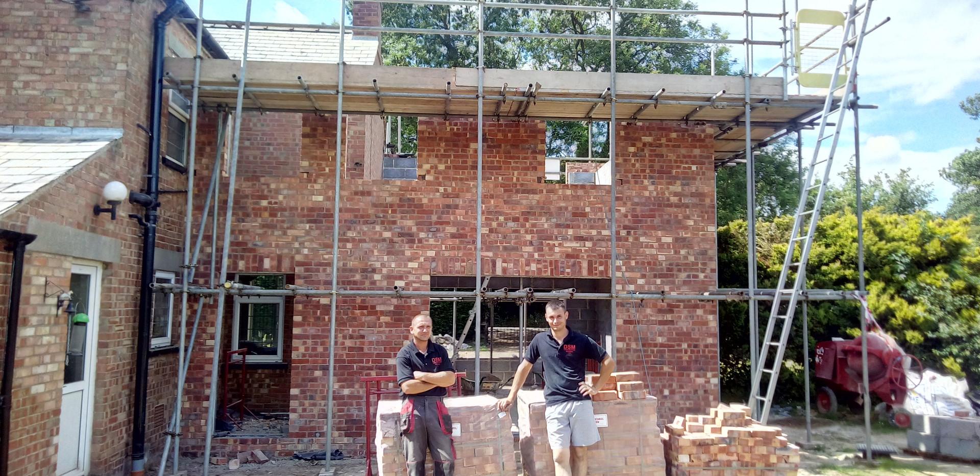 Buildier Wisbeach Extension Construction DSM (1).jpg