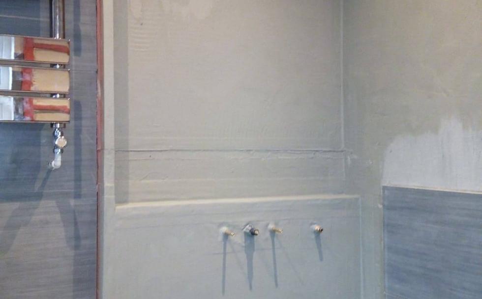 Boston bathroom (27).jpg