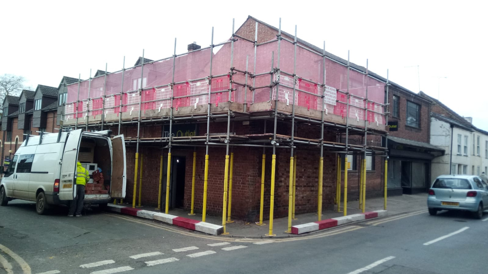 from commercial to flats Wisbech (6).jpg
